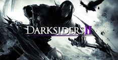 darksiders-2-test