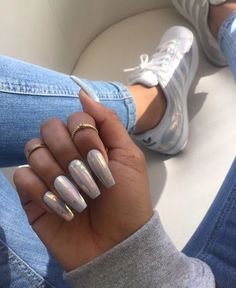 Shared by fayee :). Find images and videos about tumblr, shoes and nails on We Heart It - the app to get lost in what you love.