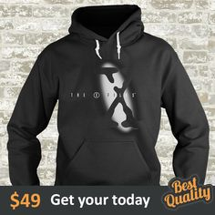 https://www.sunfrog.com/X-FILES-SPOTLIGHT-LOGO--Black-Hoodie.html?7001