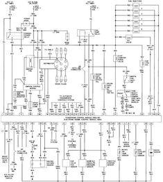2008 KLR650 Wiring Diagram on Toyota Schematic Diagrams