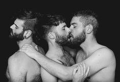 15 Ideas De Besos Entre Machos Besos Hombres Hombres Besándose