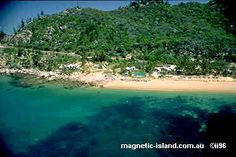 Nelly Bay - Magnetic Island Magnets, Places To Go, River, Island, Outdoor, Outdoors, Rivers, The Great Outdoors, Islands