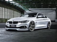 Kelleners neemt BMW 4-serie virtueel onder handen