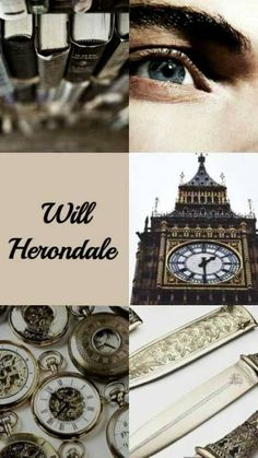 Will Herondale aesthetic from The Infernal Devices Shadowhunters Series, Shadowhunters The Mortal Instruments, Book Aesthetic, Character Aesthetic, Tessa Gray, Clockwork Angel, Will Herondale, Cassie Clare, Cassandra Clare Books
