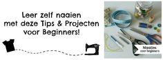 naailes+voor+beginners+7.jpg 851×315 pixels