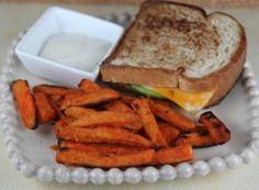 Ore-Ida® Bold & Crispy Fries Help to #FindYourBOLD - BargainBriana