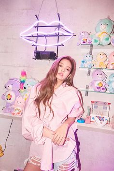 This location and adorable Jennie Aiiyl jennie Kim jennie Blackpink Blackpink Jisoo, Blackpink Jennie, Kpop Girl Groups, Korean Girl Groups, Kpop Girls, Oppa Gangnam Style, Mode Kpop, K Wallpaper, Black Pink Kpop