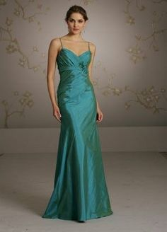 bridesmaid dresses bridesmaid dresses bridesmaid dresses bridesmaid dresses bridesmaid dresses bridesmaid dresses bridesmaid dresses