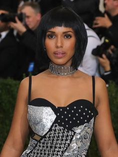 Kerry Washington Pho