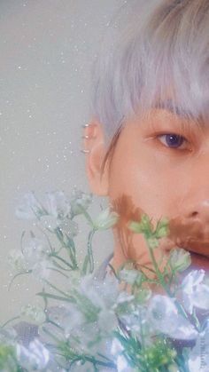 I've never breathed this deep my entire life. Byun baekhyun, why do you do this to me? Chanbaek, Exo Ot12, Chanyeol, Kyungsoo, Baekhyun Selca, Baekhyun Photoshoot, Baekhyun Wallpaper, Exo Lockscreen, K Wallpaper
