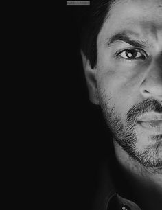 "Shah Rukh Khan (born Shahrukh Khan, 2 November 1965), also known as SRK, is an Indian film actor, producer and television personality. Referred to in the media as the ""Baadshah of Bollywood"", ""King of Bollywood"" or ""King Khan"", he has appeared in more than 80 Bollywood films, and earned numerous accolades, including 14 Filmfare Awards. Khan has a significant following in Asia and the Indian diaspora worldwide.  he has been described as one of the most successful film stars in the world."