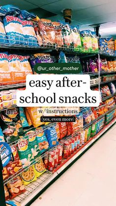 Lunch Snacks, Easy Snacks, Yummy Snacks, Healthy Snacks, Yummy Food, Lunches, Fun Baking Recipes, Cooking Recipes, After School Snacks