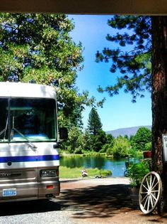 We have a great set up for family tent camping & rving. We have around 90 sites with a beautiful setting back away from the road with pond & creek fishing! #tentcampingsetup