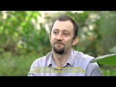 CDC whistleblower / MMR vaccine fraud - Interview with Jon Rapport from NoMoreFakeNews.com - YouTube