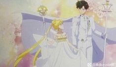 320 Serena And Darien Ideas In 2021 Sailor Moon Crystal Sailor Moon Art Sailor Moon