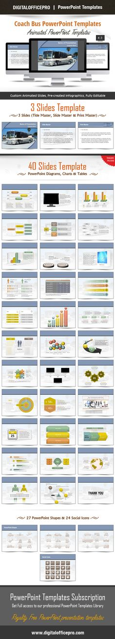 Load PowerPoint Template Backgrounds Shape, Set of and Backgrounds - divorce templates
