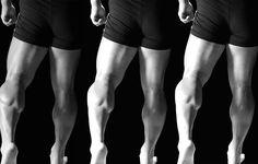 This Is the Single Best Lower-Body Exercise For Men  http://www.menshealth.com/fitness/bulgarian-spilt-squat-best-lower-body-exercise?utm_campaign=Fitness
