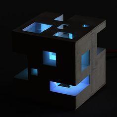 Morphing Matter Lab