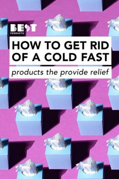 cold flu remedies all-natural treatments, Indications & Signs and symptoms and exactly how to conquer naturally and effectively Cough Remedies For Kids, Flu Remedies, Good Parenting, Parenting Hacks, Signs And Symptoms, Flu Season, Natural Treatments, Get Well, How To Get Rid