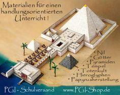 hieroglyphen schablone abc f r gyptische hieroglyphen blau kindergeburtstag agypten. Black Bedroom Furniture Sets. Home Design Ideas