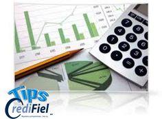 TIPS CREDIFIEL te  recomienda que, a diferencia de los fondos de jubilación, los ahorros para emergencias deberían tenerse en dinero líquido, en una cuenta de ahorros o en un fondo de mercado monetario. Con suerte no lo necesitará nunca pero, en caso de que sí, se alegrará de que esté ahí. http://www.tipscredifiel.com/