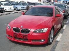 Dubai Drift Cars My Uae Pinterest Street Racing Uae And