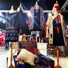 blog mode derhy | Blog de mode féminine, les collections et les tendances, le blog d'Amélie et de Derhy.