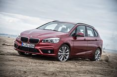 2016 BMW 220d xDrive Review And Release Date - http://www.autocarkr.com/2016-bmw-220d-xdrive-review-and-release-date/