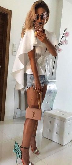 Ootd Outfit Trends 4