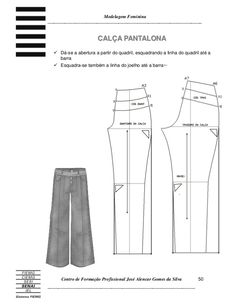 Pattern Making Books, Pattern Drafting Tutorials, Jean Shorts, Blazer, Sewing, How To Make, Outfits, Fashion, Skirt Patterns