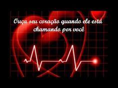 Roxette - Listen To Your Heart - (tradução).wmv