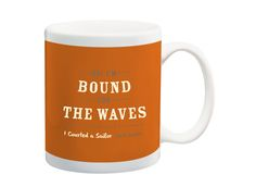 The latest additions in the songlines theme. Buy these indivdually or as a set of Please note: We cannot ship this item outside the UK. The Outsiders, Ship, Note, Pure Products, Canning, Mugs, Tableware, Stuff To Buy, Dinnerware