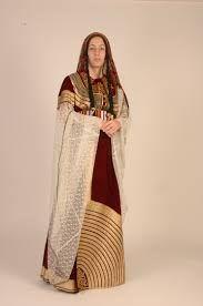vestidos de novia judios sefardies - Buscar con Google