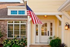 Fourth of July: Take a Step Toward Energy 'Independence' https://www.houselogic.com/finances-taxes/home-insurance/fourth-july-take-step-toward-energy-independence/