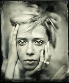 www.gallerysink.com/projects/wetplates_2011/content/julie_bnc600_large.html