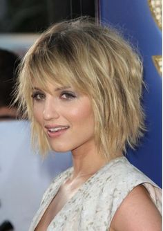 Google Image Result for http://haircuts-hairstyles.org/wp-content/uploads/2012/03/High-Fashion-Short-Haircuts-for-2012.jpg