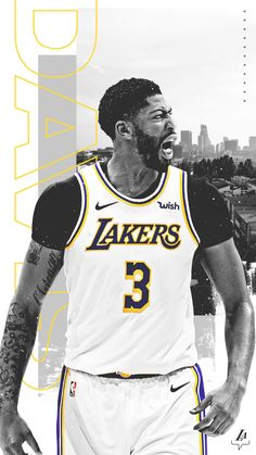 Best and Worst Nba Tattoos Lebron James Wallpapers, Nba Wallpapers, Nba Legends, Lakers Wallpaper, Hype Wallpaper, Iphone Wallpaper, Mvp Basketball, Basketball Legends, Best Nba Players