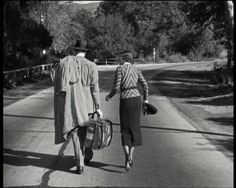 Frank Capra It happened one night, Claudette Colbert, Clark Gable Ginger Rogers, Carole Lombard, Clark Gable, Bette Davis, The Palm Beach Story, It Happened One Night, Frank Capra, Claudette Colbert, Office Star