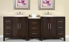 24 Best Bathroom Vanity Cabinets Without Tops Images Bathroom
