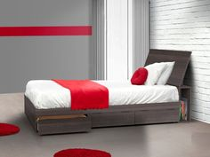 All Modern Coupon For Search >>  20% Off Nexera Atom Reversible Bedroom Collection by All Modern go with All Modern Coupon FROM >>  http://revealcoupons.com/stores/allmodern-coupon-promocode/