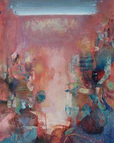 "Randall David Tipton on Instagram: ""Sacrifice in the Morning watermedia on Yupo 26x20 inches, 66x51 cm #contemporarylandscapepainting #contemporarylandscape #workonpaper…"" Contemporary Landscape, Painters, David, Abstract, Instagram, Art, Craft Art, Summary, Kunst"