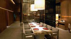 Nadaman Japanese restaurant - Google Search