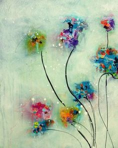 acrylic-painting-ideas-7