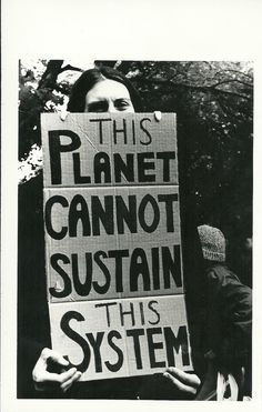 Reading up on important subjects and doing some research. Hoping to get more and more people out there informed on the effects on our planet because of climate change. We should treat this earth with respect and care more deeply about how we treat it. #planet #earth #system #sustainability #life #unity #love #peace #protest #inspiration #inspo #sundayfunday #foodforthought #inspirationalquote #sundaze #wordsofwisdom #parulina