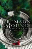 Crimson Bound: An exhilarating tale of darkness, love, and redemption inspired by the classic fairy tale Little Red Riding Hood, from the author of Cruel Beauty.  When Rachelle was fifteen she was good—apprenticed to her aunt and in training to protect her village from dark magic. But she was also reckless—straying from the forest path in search of a way to free her world from the threat of eternal darkness. After an illicit meeting goes dreadfully wrong,