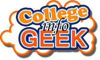 College Info Geek | 42 College Tips, Tricks, and Hacks I Learned Freshman Year.   ***This is a good one....read it!!!!****