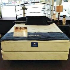 Brothers Bedding Ortho Balance available at http://www.brothersbedding.com
