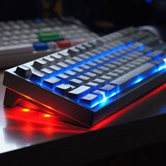Orion korean keyboard