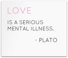 Love Quotes | Philosophy | Philosophers | Beautiful Quotes | Romantic Quotes | Plato