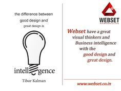 http://www.webset.co.in/seo-training-in-chennai-4/  #seo_training_in_chennai #best_seo_training_in_chennai Mail us:info@webset.co.in | visit us:www.webset.co.in | call us: +91 78455 17005